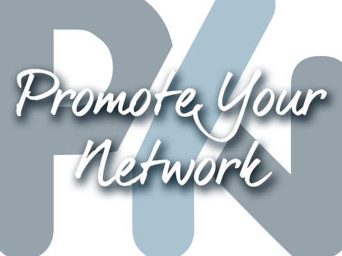 Promote-Your-Network