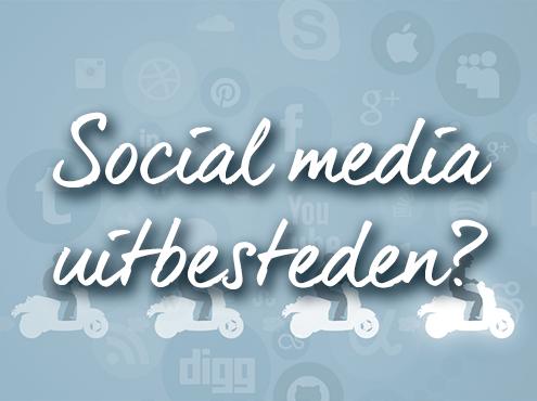Social-media-uitbesteden-tile