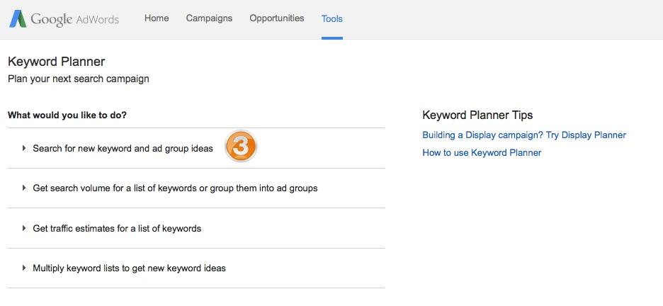 keyword tool 02